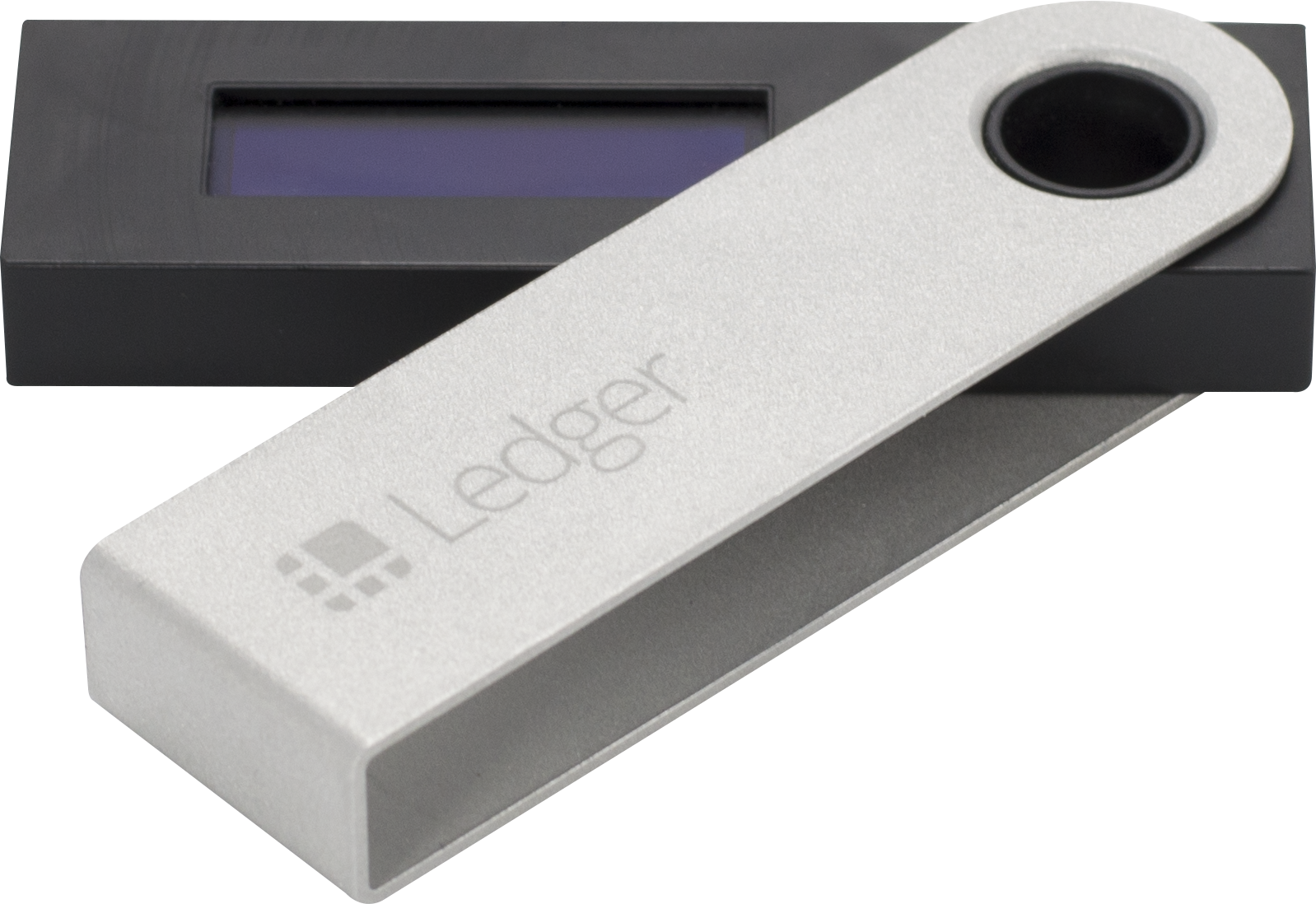 how to get bitcoin gold from ledger