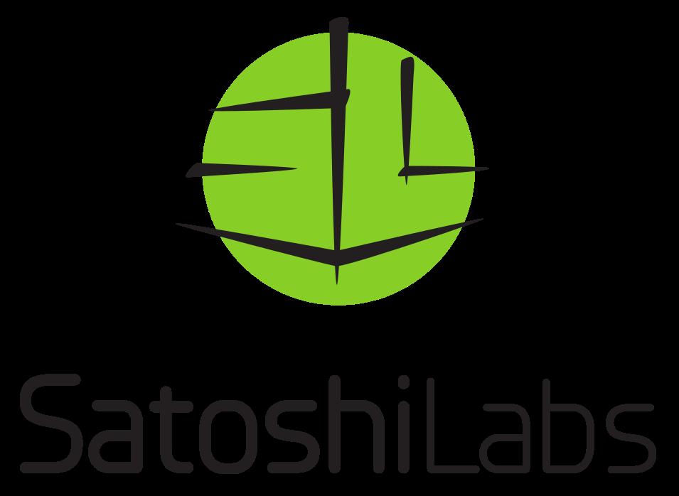 SatoshiLabs Logo