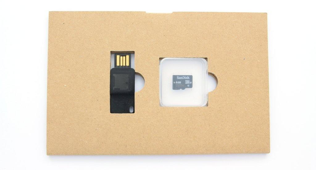 Digital Bitbox Supply