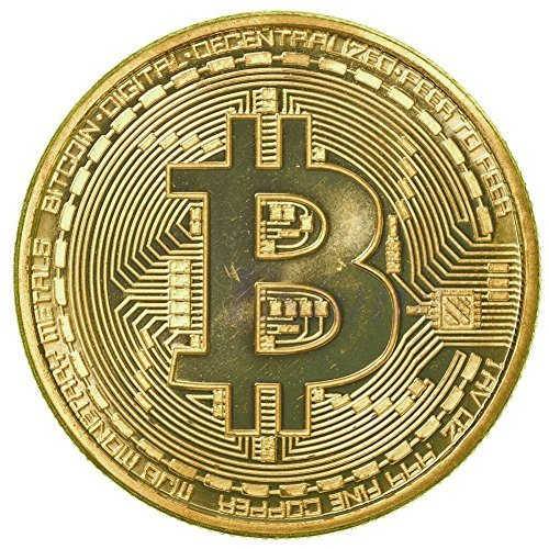 Welche Bitcoin Wallet