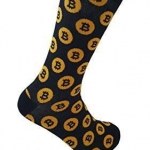 Bitcoin Mens Socks 0_1500x