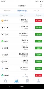 ELLIPAL_App_Markets