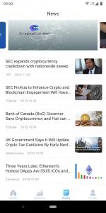 ELLIPAL_App_News