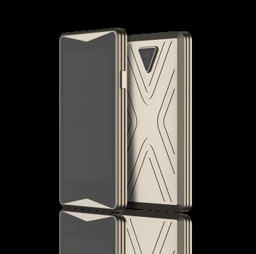Ellipal Titan Product Image